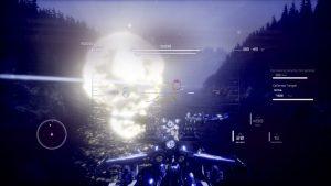 صور لعبة جناح الظلام