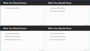 فیلم-آموزش-WordPress-Speeding-Up-Your-Site
