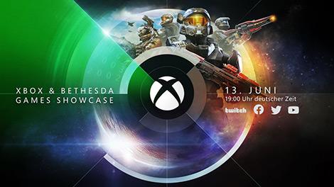 مراسم-E3-2021