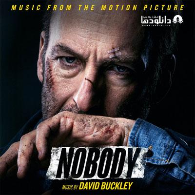 موسیقی-متن-فیلم-nobody-2021-ost