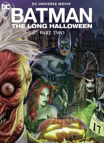 انیمیشن-Batman-The-Long-Halloween-Part-Two
