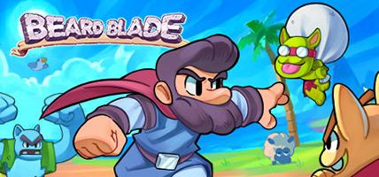 دانلود-بازی-Beard-Blade