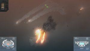 تصاویر-بازی-HighFleet