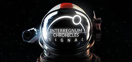 دانلود-بازی-Interregnum-Chronicles-Signal