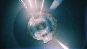 تصاویر-بازی-Interregnum-Chronicles-Signal