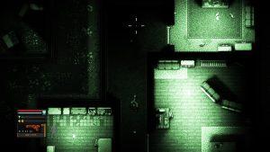 تصاویر-بازی-Intravenous
