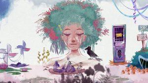 صور-لعبة-لونا-عالم-من-الألوان