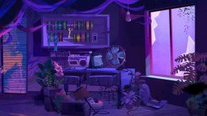 تحميل لعبة Lona Realm Of Colors ، تحميل لعبة المغامرة Lona Realm Of Colors ، تحميل لعبة Lona Realm Of Colors للكمبيوتر ، تحميل لعبة Lona Realm Of Colors برابط مباشر ، العب الكمبيوتر المضغوط ، تنزيل ألعاب arcade للكمبيوتر ، تنزيل لعبة Lona Realm Of Colors مجانًا ، تنزيل لعبة Lona Realm Of Colors