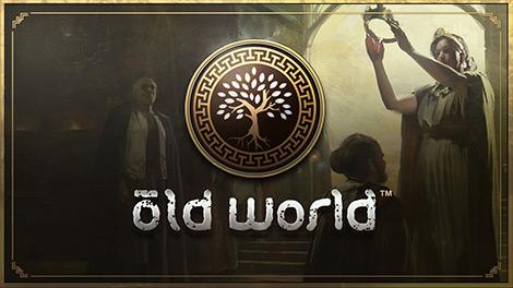 دانلود-بازی-Old-World