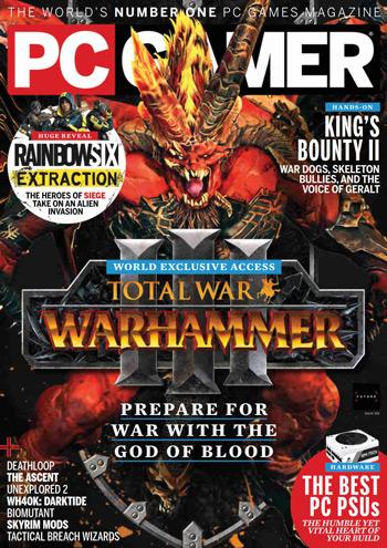 مجله-PC-Gamer-USA
