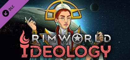دانلود-بازی-RimWorld-Ideology