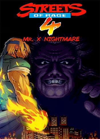 دانلود-بازی-Streets-Of-Rage-4-Mr-X-Nightmare
