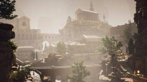 تصاویر-بازی-The-Forgotten-City