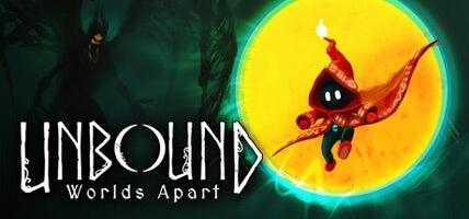 دانلود بازی Unbound Worlds Apart برای کامپیوتر – نسخه CODEX