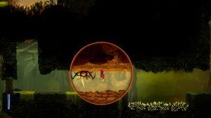 تصاویر-بازی-Unbound-Worlds-Apart