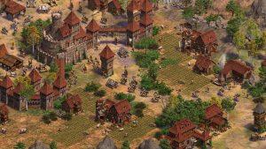 تصاویر-بازی-Age-of-Empires-II-DE-Dawn-of-the-Dukes