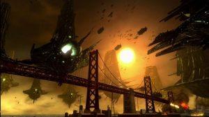 تصاویر-بازی-Resistance-2