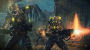 تصاویر-بازی-Resistance-3
