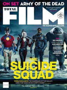مجله-Total-Film
