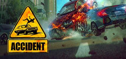 دانلود-بازی-Accident