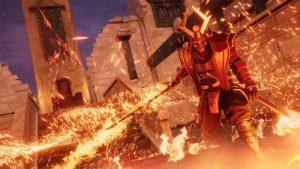 اسکرین-شات-بازی-Aragami-2