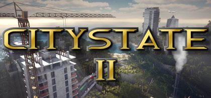 دانلود-بازی-Citystate-II