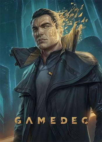 دانلود-بازی-Gamedec