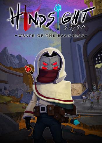 دانلود-بازی-Hindsight-2020-Wrath-of-the-Raakshasa