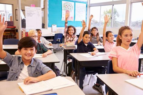 دوره-آموزشی-How-to-have-Ignited-Classrooms