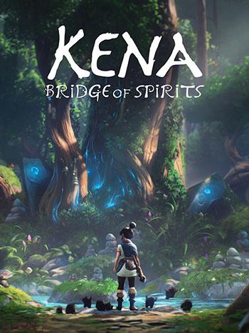 دانلود-بازی-Kena-Bridge-of-Spirits