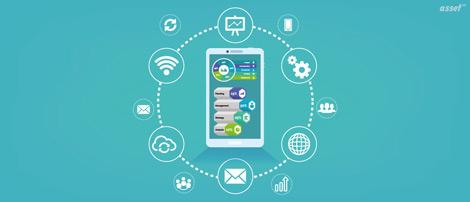 دوره-آموزشی-Mobile-Device-Management-Fundamentals