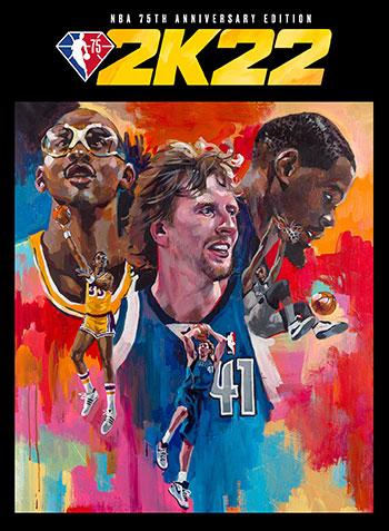 دانلود-بازی-NBA-2K22