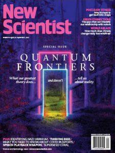 مجله-New-Scientist