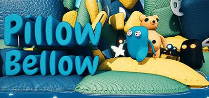 دانلود-بازی-Pillow-Bellow