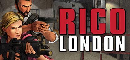 دانلود-بازی-RICO-London