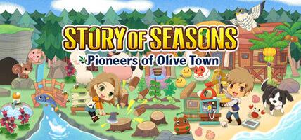 دانلود-بازی-STORY-OF-SEASONS-Pioneers-of-Olive-Town