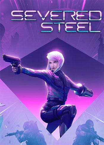 دانلود-بازی-Severed-Steel
