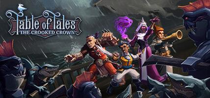 دانلود-بازی-Table-of-Tales-The-Crooked-Crown
