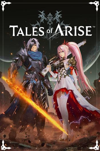 دانلود-بازی-Tales-of-Arise