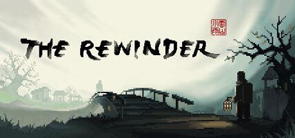 دانلود-بازی-The-Rewinder