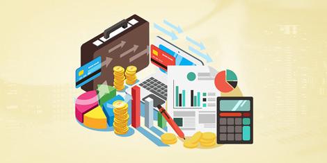 دوره-آموزشی-Udemy-Introduction-to-Finance