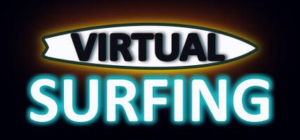 دانلود-بازی-Virtual-Surfing
