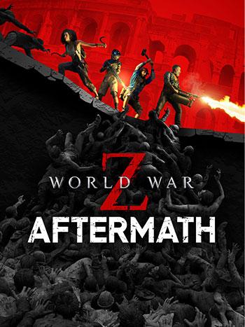 دانلود-بازی-World-War-Z-Aftermath