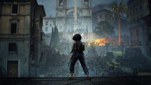 تصاویر-بازی-World-War-Z-Aftermath