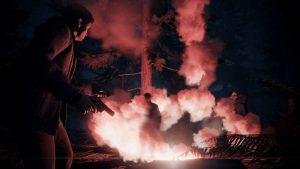 تصاویر-بازی-Alan-Wake-Remastered