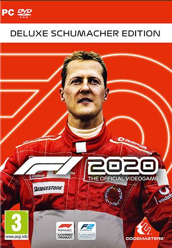 دانلود-بازی-F1-2020