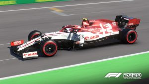تصاویر-بازی-F1-2020