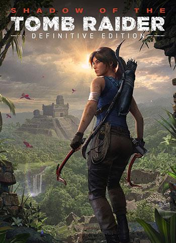 دانلود-بازی-Shadow-of-the-Tomb-Raider-Definitive-Edition