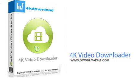 دانلود-4K-Video-Downloader