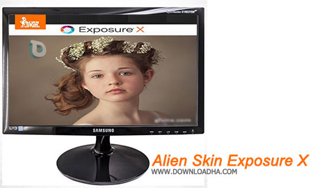 دانلود-Alien-Skin-Exposure-X